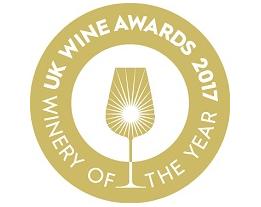 bolney_award.png