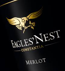 Eagles Nest 2013 Merlot