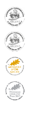 lenvolee_awards.png