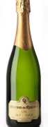 Dominio de Requena Cava Brut Nature