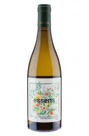 essens_new_label.png