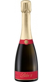 H.BLIN EXTRA BRUT LIMITED EDITION