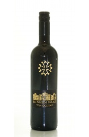 Blenheim Palace Vin Occitan Red