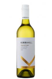 Kirrihill Regional Selection Chardonnay