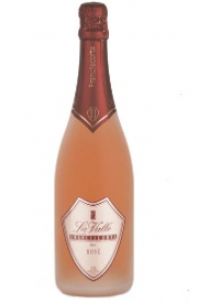la_valle_rose_franciacorta.png