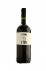 Paolo Monti Langhe Merlot