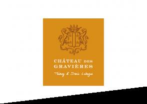 Chateau des Gravieres