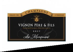 Vignon Pere & Fils