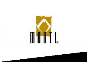 Paolo Monti