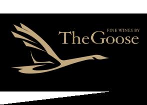 Retief Goosen Wines