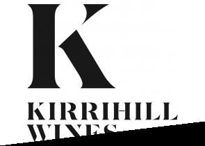 Kirrihill Wines