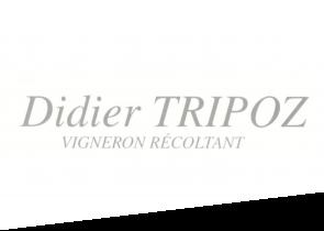 Catherine & Didier Tripoz