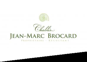 Domaine Jean-Marc Brocard