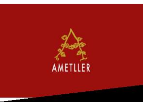 Bodegas Ametller