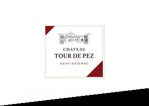 Chateau Tour de Pez