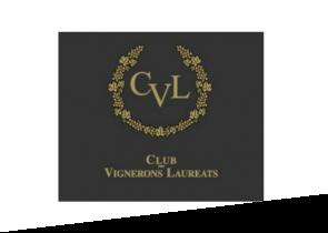 Le Club Des Vignerons