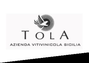 tola_logo.png