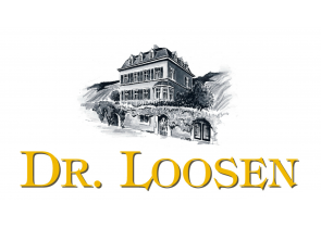 Dr Loosen