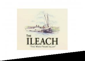 Lleach