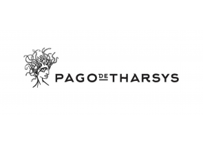 Pago De Tharsys S.L