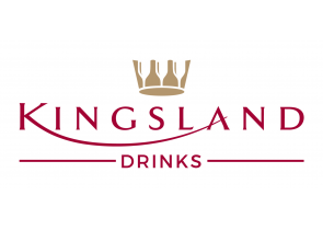 Kingsland Drinks