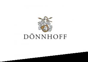 Donnhoff Oberhauser