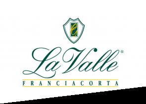 La Valle