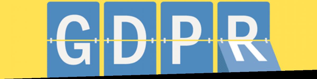 gdpr.png
