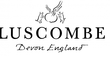 luscombe_logo.png