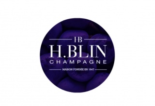H.Blin Champagne