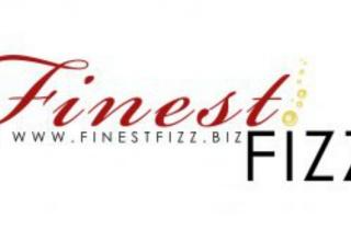 Finest Fizz