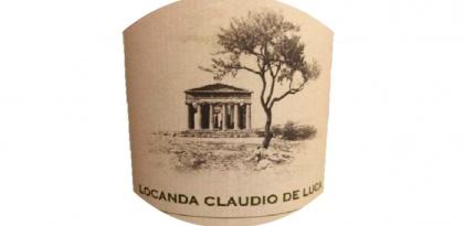 Locanda Claudio De Luca